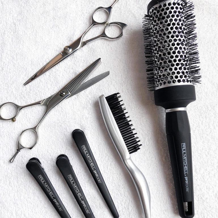 01_herramientas11